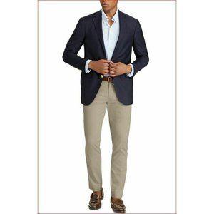 Polo Ralph Lauren Stretch Classic Chino Pants Mens